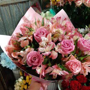 квітка Львів