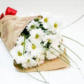 Дешеві квіти