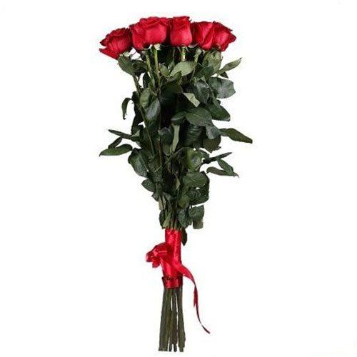 Фото товара 11 метрових троянд во Львове